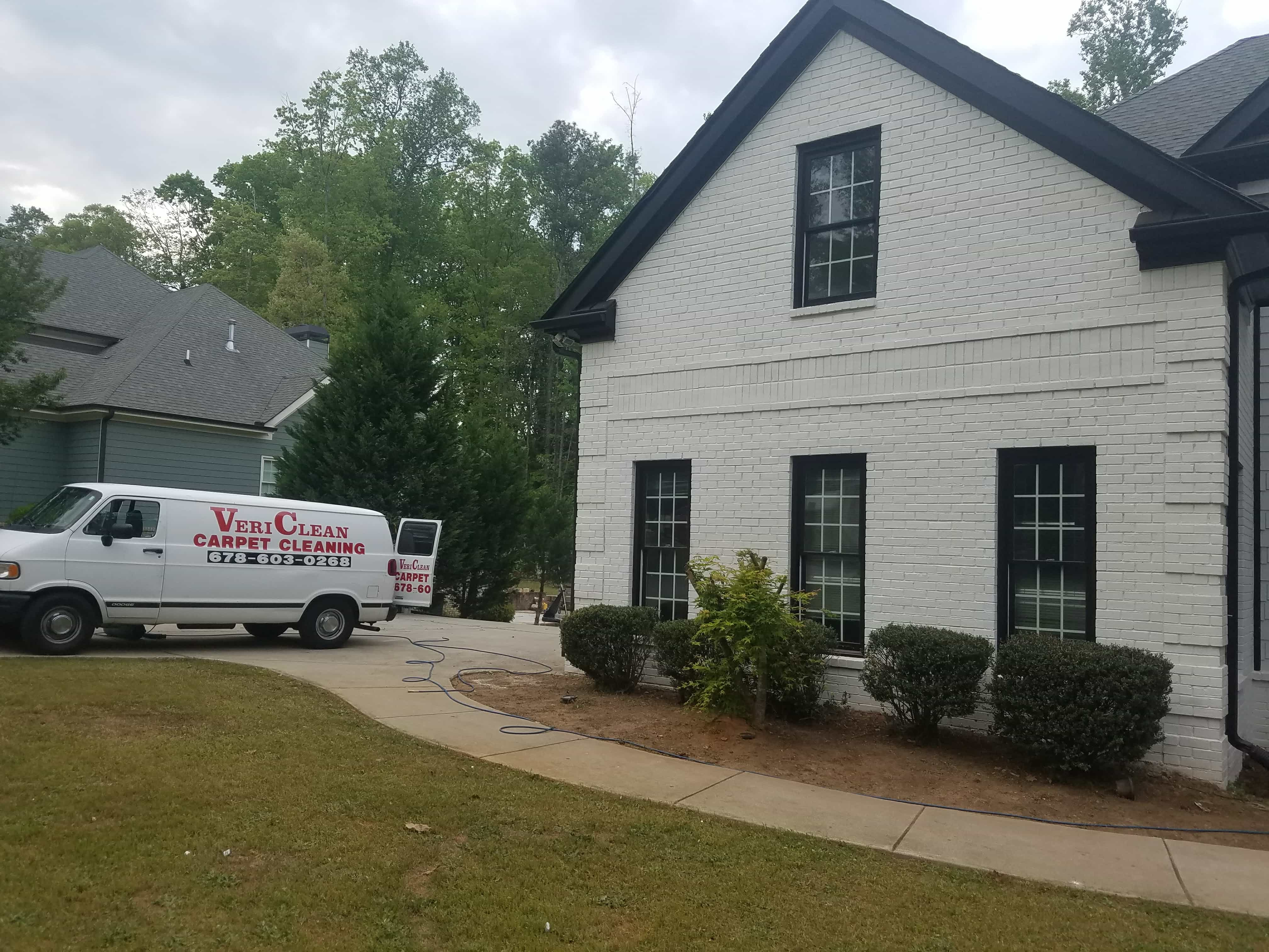 Carpet And Furniture Cleaning Smyrna Ga Two Birds Home