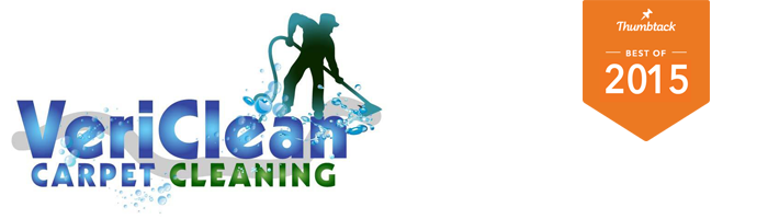 VeriClean Carpet Cleaning Atlanta